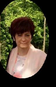 Mahoney Teresa Augher Nee Mccillen Mcatee Funeral Directors